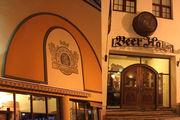 Beer House / Эстония