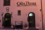 Olde Hansa / Эстония