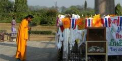 http://img.travel.ru/images2/2012/03/object199101/nepal_lu_w_240x120.jpg