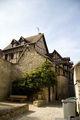 Дом XV века / Франция