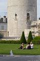 Архивная башня / Франция