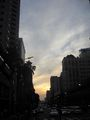 В центре города / ЮАР