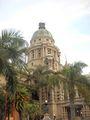 Городская ратуша / ЮАР
