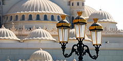 http://img.travel.ru/images2/2012/03/object199341/istock_sharjah_dblight_240x120.jpg