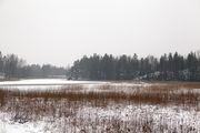 Другой берег / Финляндия