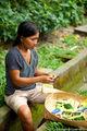 Сугубо женское дело / Индонезия