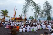 Для развлечения богов / Индонезия