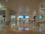 Дубайский аэропорт / Индонезия