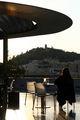 Кафе-ресторан / Греция