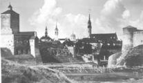 Старинная фотография / Эстония