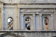 Городские ворота / Италия