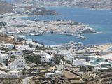 Старый порт / Греция