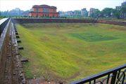 Большой резервуар / Бангладеш