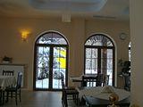 Ресторан гостиницы / Польша