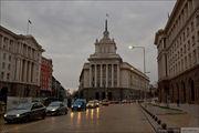 Народное собрание / Болгария