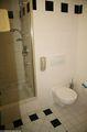 Ванная комната / Словакия