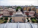 Крыша Оперного театра / Украина