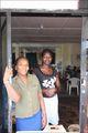 Хотят фотографироваться / Гайана