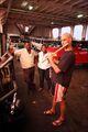 Игра на флейте / Гайана