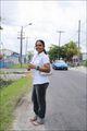 Очень много индийцев / Гайана