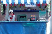 Продажа напитков / Корея - КНДР