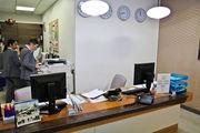 Отдел страхования / Таиланд