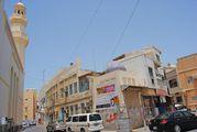 Городская архитектура / Бахрейн