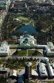 Таврический дворец / Россия