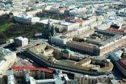 Михайловский дворец / Россия