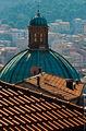 Крыши и купола / Италия