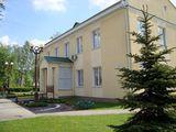 Факультетское здание / Белоруссия