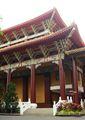 Главный храм / Тайвань
