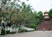 Большая лестница / Тайвань