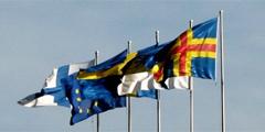 В среднем по Европе число отказов не превышает 4%. // Travel.ru