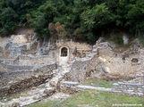 Римский форум / Албания
