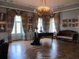 Музейная экспозиция / Эстония
