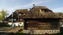 Шарган Витаси / Сербия