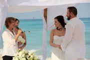 Свадебная церемония / Мексика