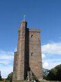 Смотровая башня / Швеция