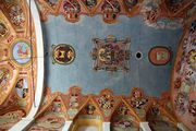Часовня Святого Георгия / Словения