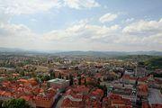 Исторический центр / Словения