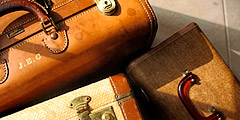 """...саквояжей, корзин и картонок.  Национальная авиакомпания  """"Белавиа  """" открыла на своем сайте."""