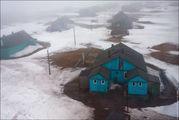 Поселок Каратайка / Россия