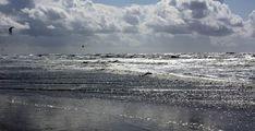 Само море / Нидерланды