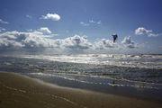 Водные виды спорта / Нидерланды