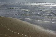 Холодная вода / Нидерланды