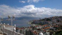 Побережье Эгейского моря / Турция
