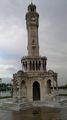 Часовая башня / Турция