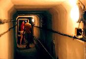 Подземные тоннели / Украина