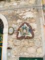 Символ Таормины / Италия
